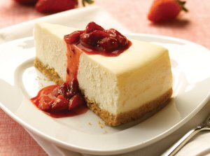 cheesecake_main1