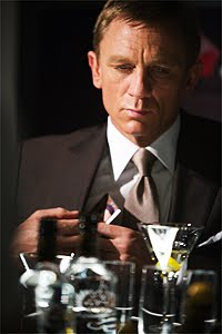 james-bond-vesper-martini