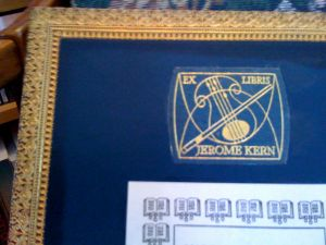 kernbookplate001