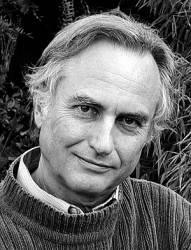 richarddawkins2