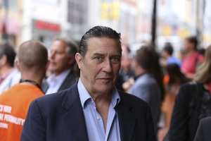toronto-film-festival-17-eleanor-rigby-ciaran-hinds-kayla-rocca