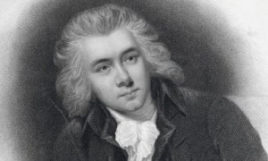 William-Wilberforce-006