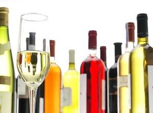 wine-bottles1-300x222
