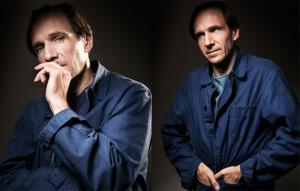 1-Ralph-Fiennes