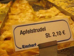 3498002_com_157_apple_strudel