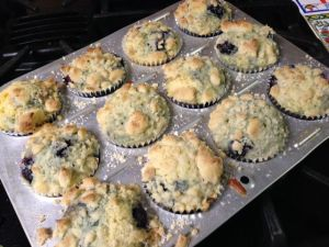 blueberrymuffin