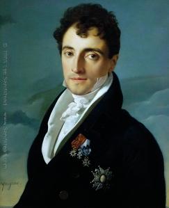 INGRES_Portrait_of_Baron_Joseph_Vialetes_de_Mortarieau_1806_Norton_Simon_source_sandstead_d2h_18