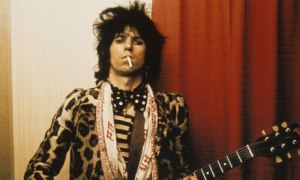 Keith-Richards-007