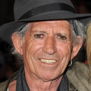 Keith-Richards-454710-1-402