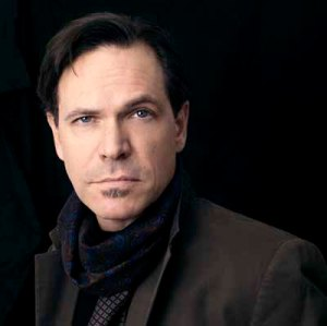 kurt_elling_headshot
