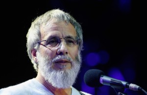 Yusuf+Islam+Cat+Stevens+Peace+One+Day+Concert+LViIk54UBeol