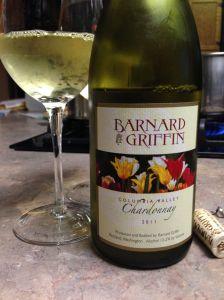 BarnardGriffinChard
