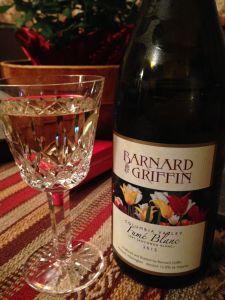 BarnardGriffinFume
