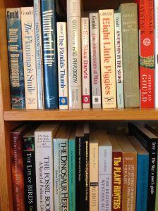 naturalhistorybooks