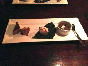 dessertHangawi