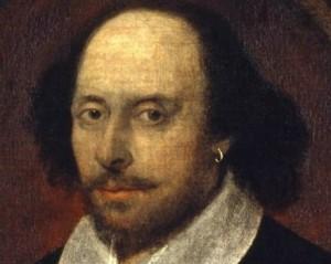 TOUT_Shakespeare__