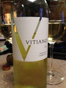 Vitiano2012VerdicchioVermentino