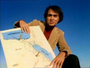 carl-sagan-at-alexandria