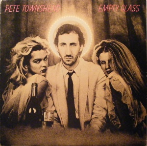 pete_townshend-empty_glass(1)