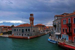 800px-Murano-view