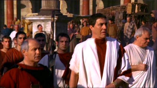 ROME 1.12 (41)