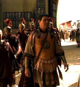 ROME 1.8 (4)