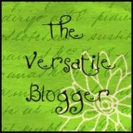 theversatile-blogger-award-pic