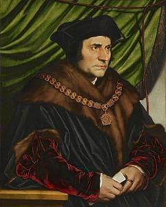 482px-Hans_Holbein,_the_Younger_-_Sir_Thomas_More_-_Google_Art_Project