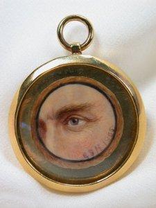 Loverqus Eye1_1905