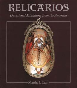 relicarios_big