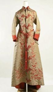 Chinesegown