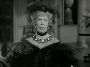EdnaMayOliver1940