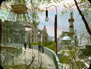 Parismovingsidewalk1900