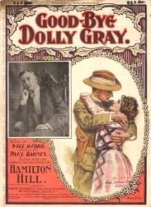 sheet_Dolly_british