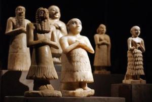 statues_050503