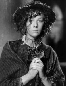 Wendy-Hiller-pygmalion1938