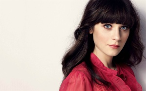 zooey-deschanel-2013-1920x1200