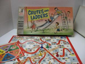 chutes-and-ladders-from-boardgamesrus-dot-com