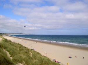 curracloe-beach-d