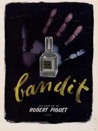 Bandit Reklam1