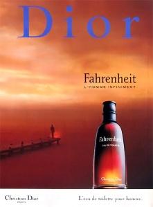 fahrenheit-dior-1616