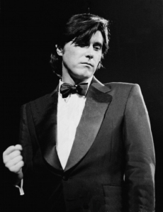 thumbs_young bryan ferry tuxedo