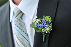 Wedding_Boutonniere_Ginger_Moseley