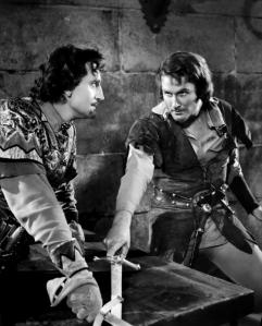 Annex - Flynn, Errol (Adventures of Robin Hood, The)_10