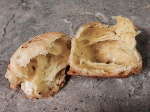 cheesepuff7