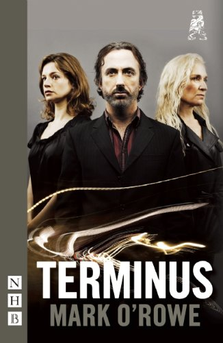 Terminus_by_Mark_O'Rowe_Abbey_Theatre_Playscript