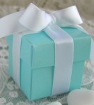 tiffany_blue_box_and_white_ribbon-270x300