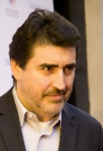 Alfred_Molina