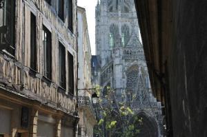 hotel-de-la-cathedrale-1