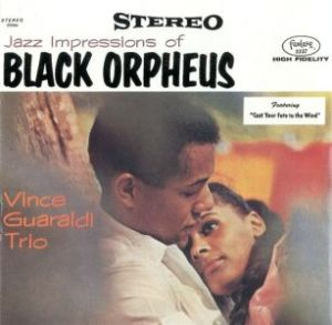 Jazz_Impressions_of_Black_Orpheus